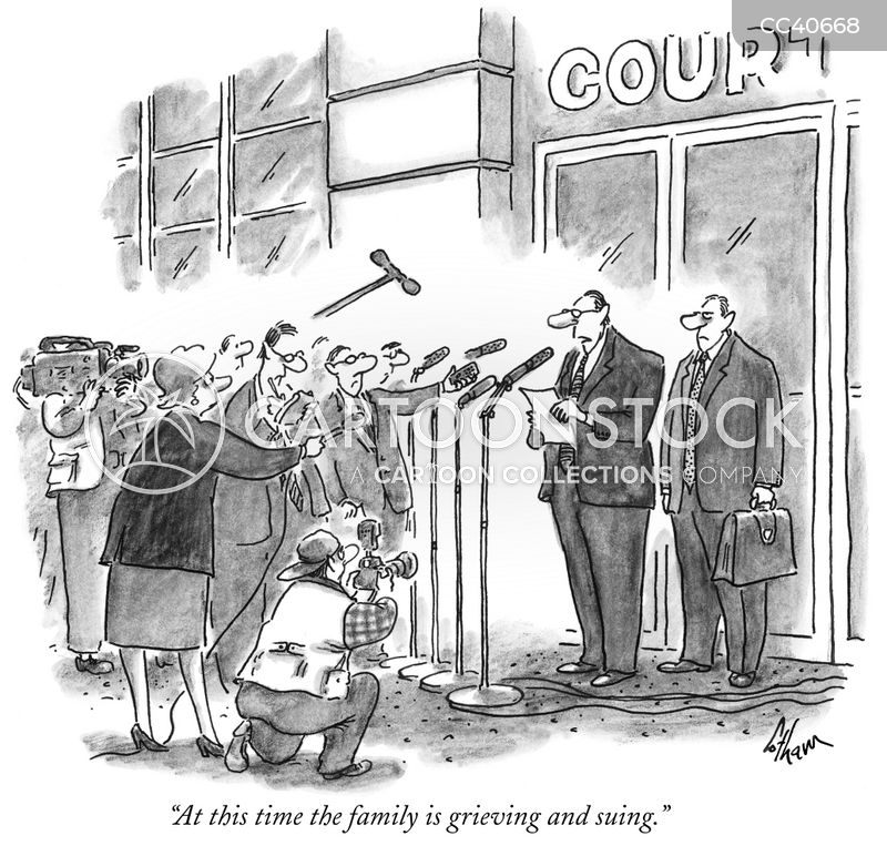 Lawsuit cartoons, Lawsuit cartoon, funny, Lawsuit picture, Lawsuit pictures, Lawsuit image, Lawsuit images, Lawsuit illustration, Lawsuit illustrations
