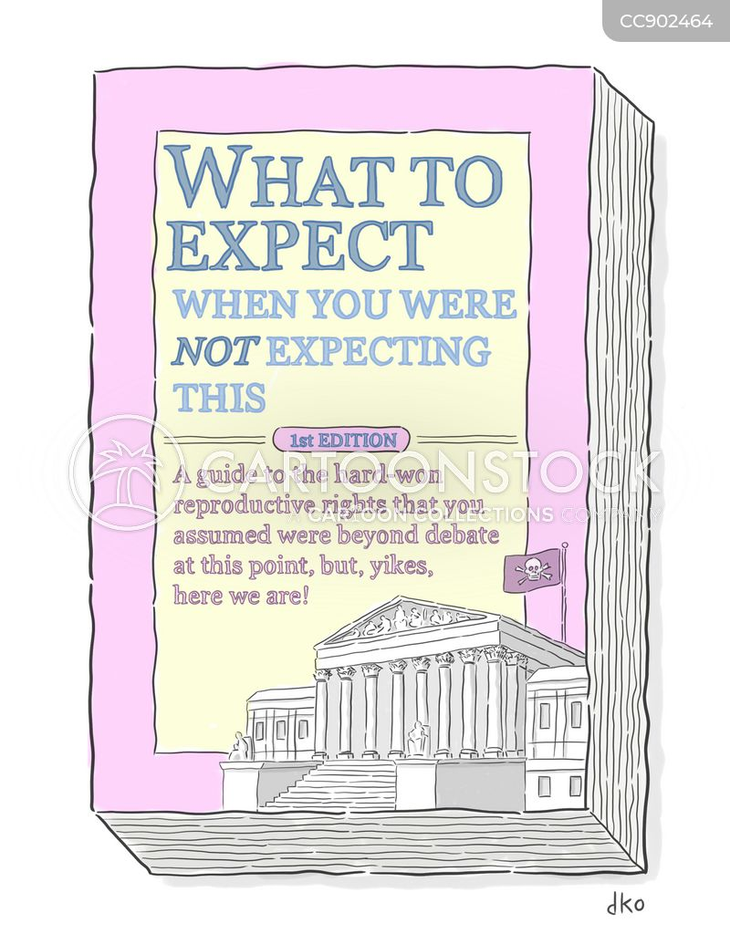 what to expect when you are expecting cartoon