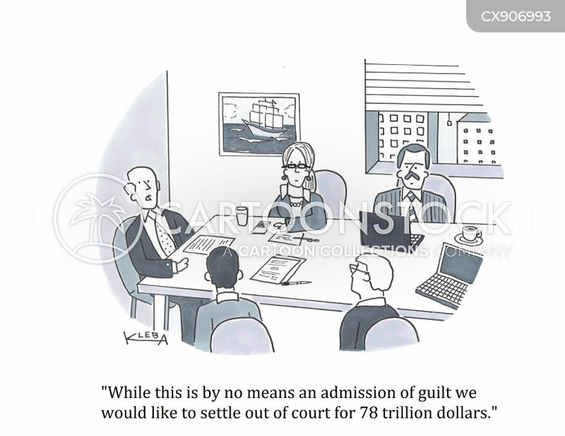 admission cartoon