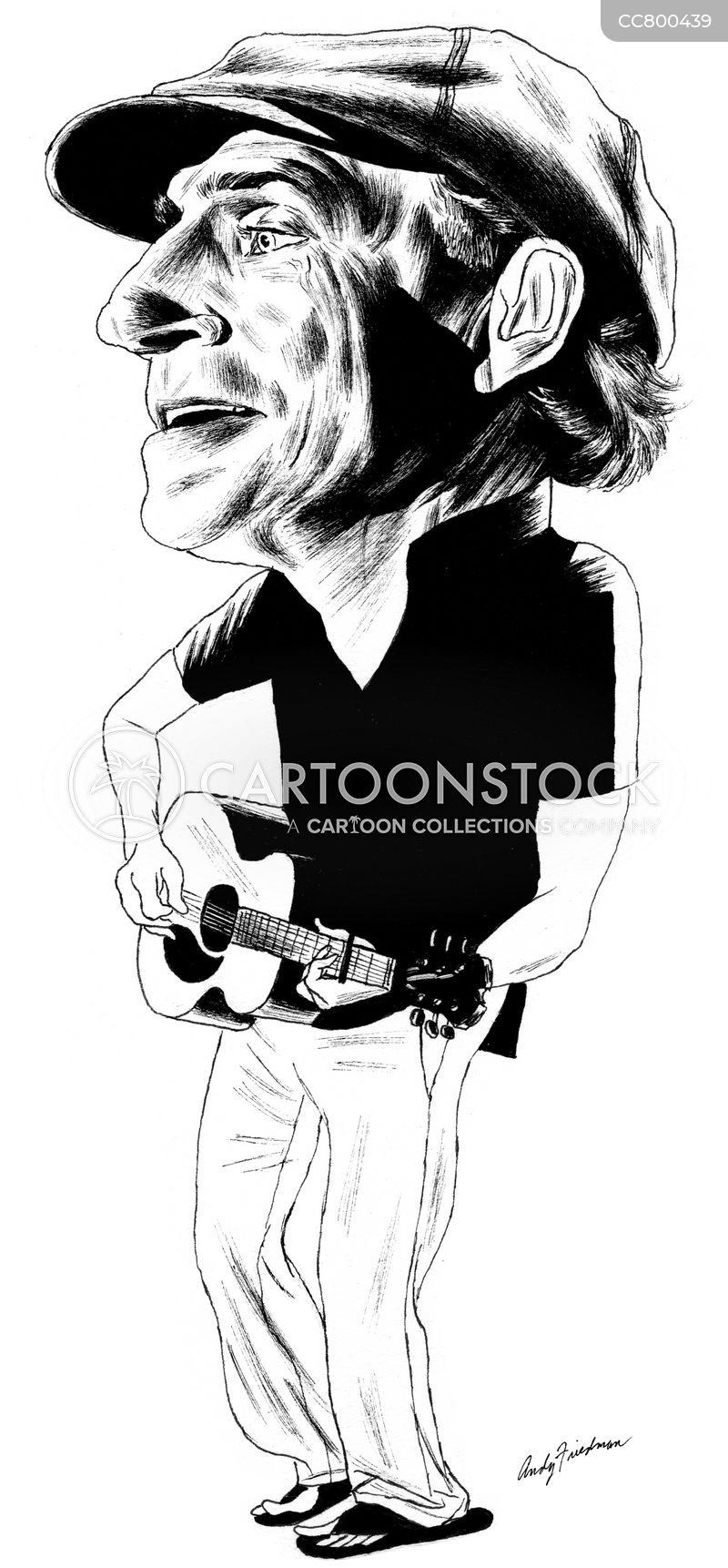 Acoustics cartoons, Acoustics cartoon, funny, Acoustics picture, Acoustics pictures, Acoustics image, Acoustics images, Acoustics illustration, Acoustics illustrations