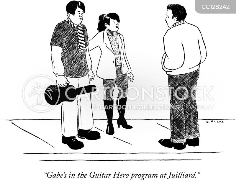 Guitar Hero cartoons, Guitar Hero cartoon, funny, Guitar Hero picture, Guitar Hero pictures, Guitar Hero image, Guitar Hero images, Guitar Hero illustration, Guitar Hero illustrations