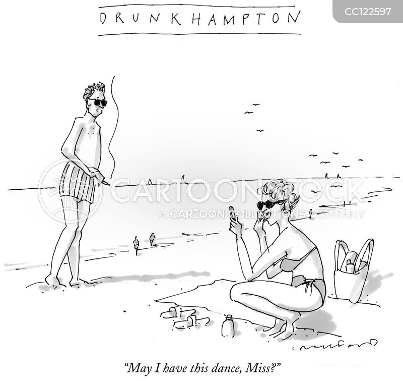 Easthampton cartoons, Easthampton cartoon, funny, Easthampton picture, Easthampton pictures, Easthampton image, Easthampton images, Easthampton illustration, Easthampton illustrations