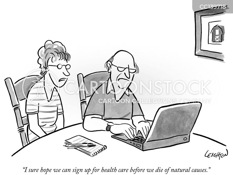 Medicaid cartoons, Medicaid cartoon, funny, Medicaid picture, Medicaid pictures, Medicaid image, Medicaid images, Medicaid illustration, Medicaid illustrations