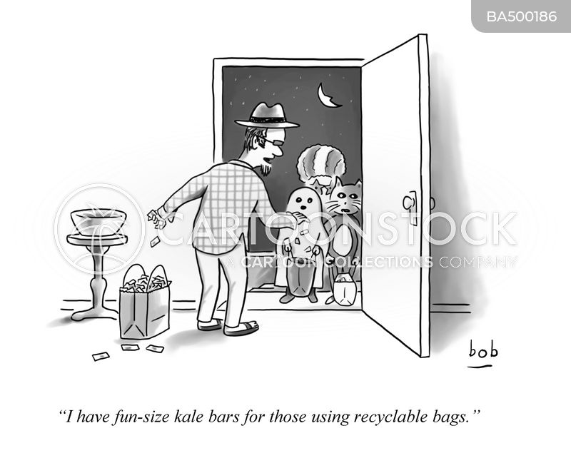 Recycle cartoons, Recycle cartoon, funny, Recycle picture, Recycle pictures, Recycle image, Recycle images, Recycle illustration, Recycle illustrations