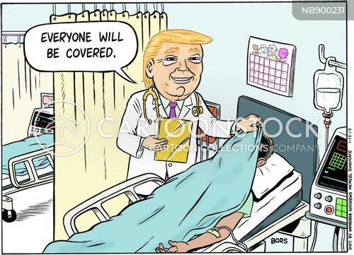 shrouds cartoon