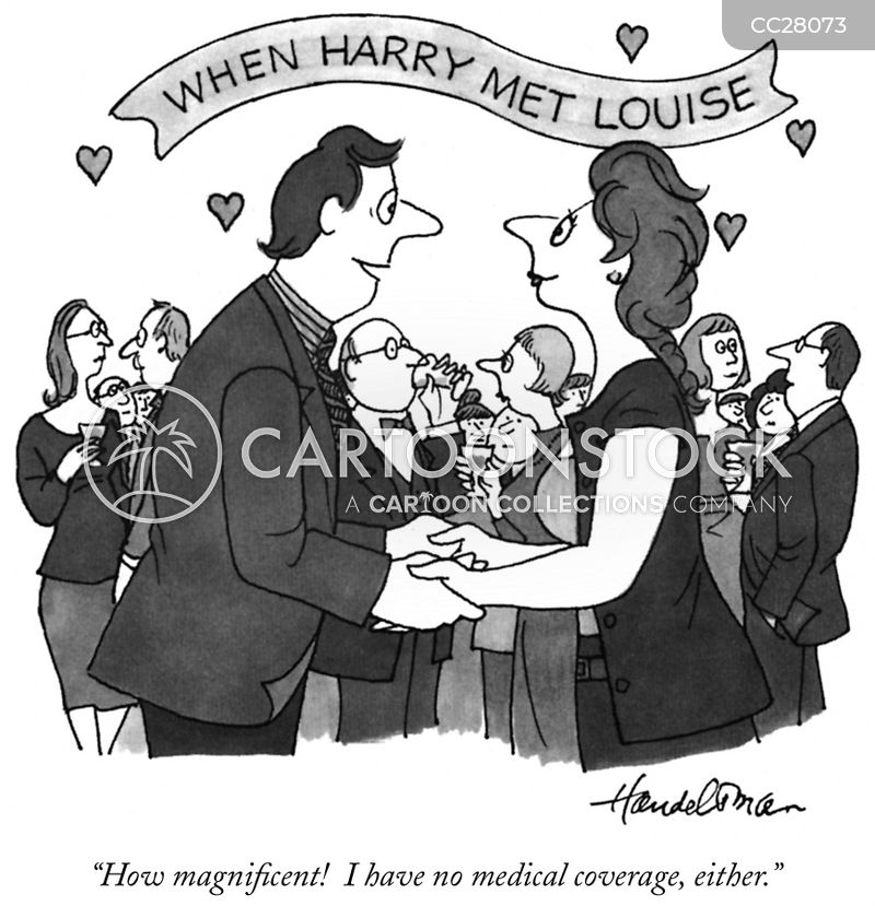 romantic comedies cartoon