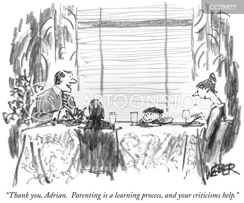 helpers cartoon