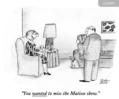 favorite show cartoon