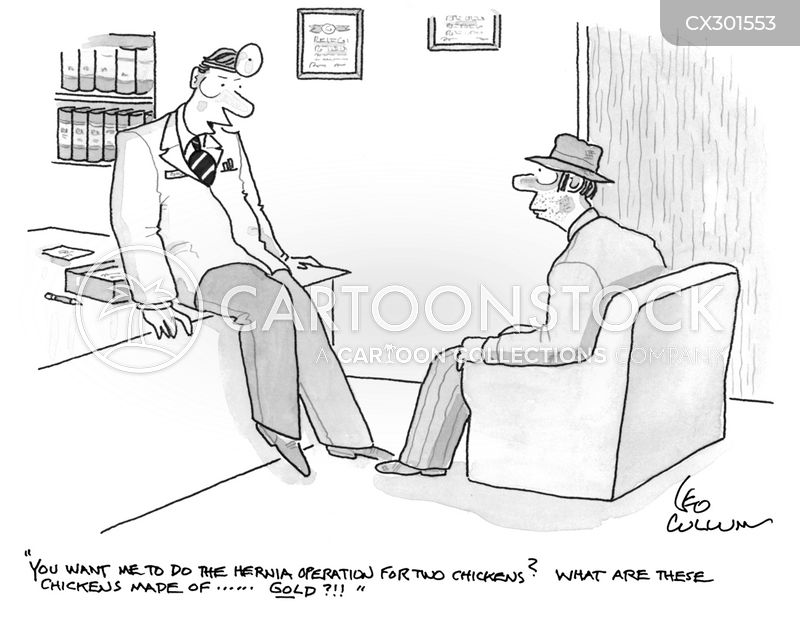 Hernia cartoons, Hernia cartoon, funny, Hernia picture, Hernia pictures, Hernia image, Hernia images, Hernia illustration, Hernia illustrations