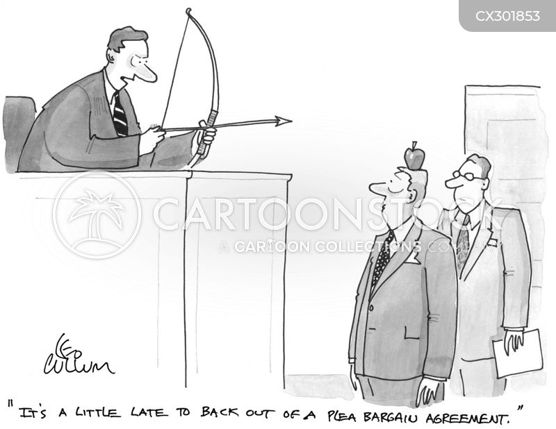 archers cartoon