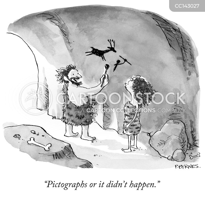 Pictograph cartoons, Pictograph cartoon, funny, Pictograph picture, Pictograph pictures, Pictograph image, Pictograph images, Pictograph illustration, Pictograph illustrations