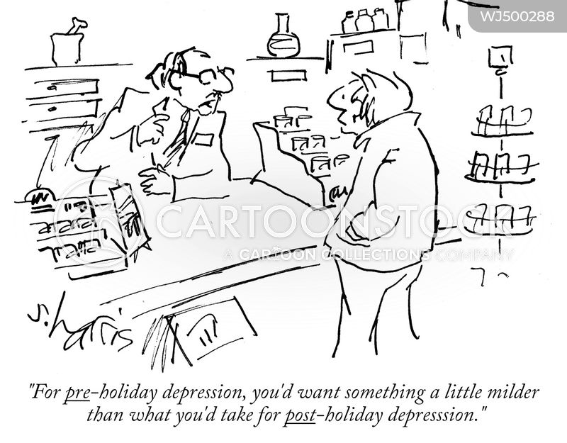 job satisfaction cartoon