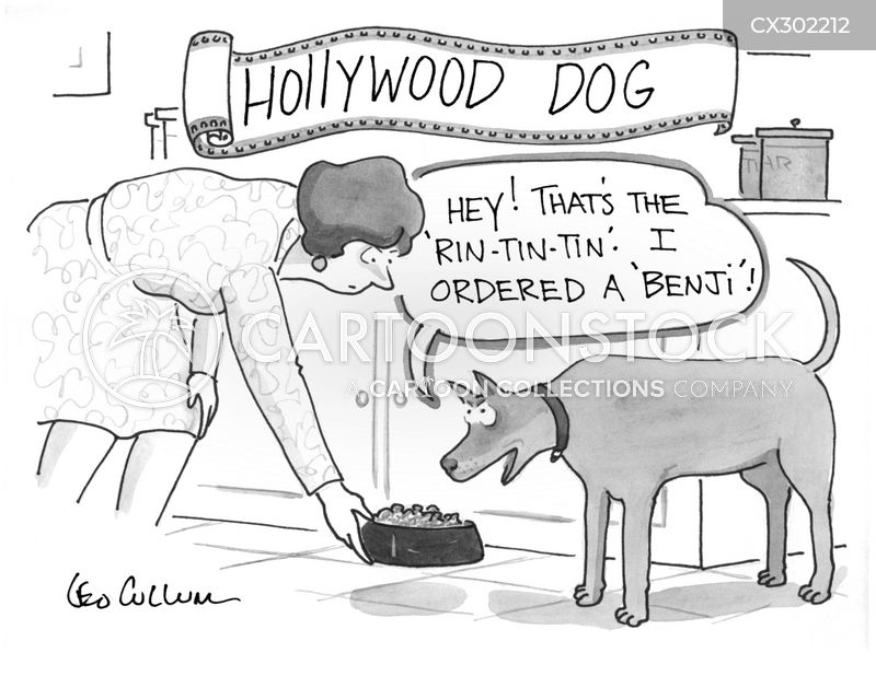 Dog Food cartoons, Dog Food cartoon, funny, Dog Food picture, Dog Food pictures, Dog Food image, Dog Food images, Dog Food illustration, Dog Food illustrations