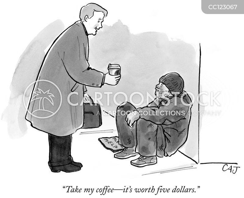 Homeless Shelters cartoons, Homeless Shelters cartoon, funny, Homeless Shelters picture, Homeless Shelters pictures, Homeless Shelters image, Homeless Shelters images, Homeless Shelters illustration, Homeless Shelters illustrations