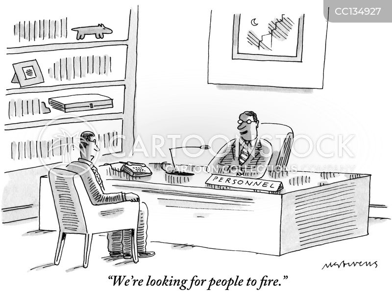 hires cartoon