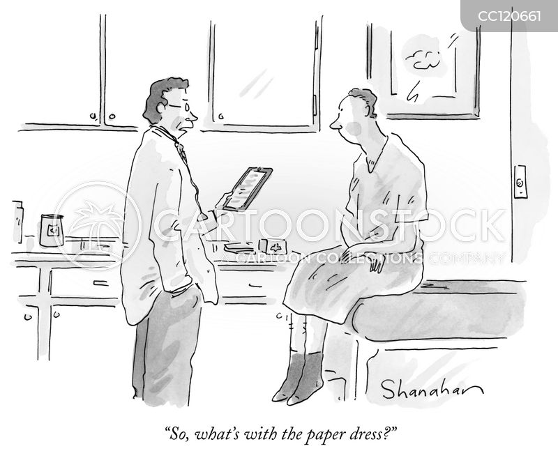 Rude Doctors cartoons, Rude Doctors cartoon, funny, Rude Doctors picture, Rude Doctors pictures, Rude Doctors image, Rude Doctors images, Rude Doctors illustration, Rude Doctors illustrations