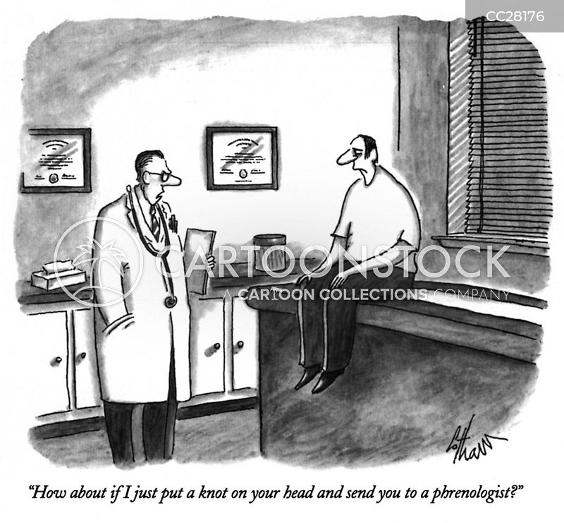Pseudoscience cartoons, Pseudoscience cartoon, funny, Pseudoscience picture, Pseudoscience pictures, Pseudoscience image, Pseudoscience images, Pseudoscience illustration, Pseudoscience illustrations