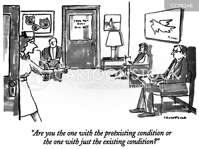 Socialized Health Care cartoons, Socialized Health Care cartoon, funny, Socialized Health Care picture, Socialized Health Care pictures, Socialized Health Care image, Socialized Health Care images, Socialized Health Care illustration, Socialized Health Care illustrations