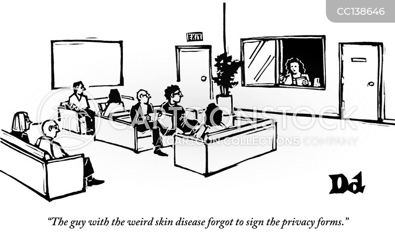 Patient Confidentiality cartoons, Patient Confidentiality cartoon, funny, Patient Confidentiality picture, Patient Confidentiality pictures, Patient Confidentiality image, Patient Confidentiality images, Patient Confidentiality illustration, Patient Confidentiality illustrations
