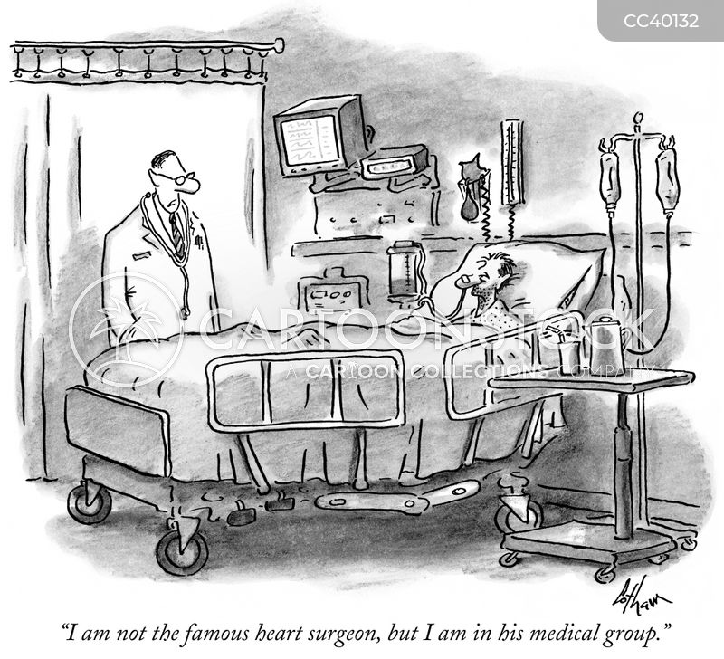 Heart Surgery cartoons, Heart Surgery cartoon, funny, Heart Surgery picture, Heart Surgery pictures, Heart Surgery image, Heart Surgery images, Heart Surgery illustration, Heart Surgery illustrations