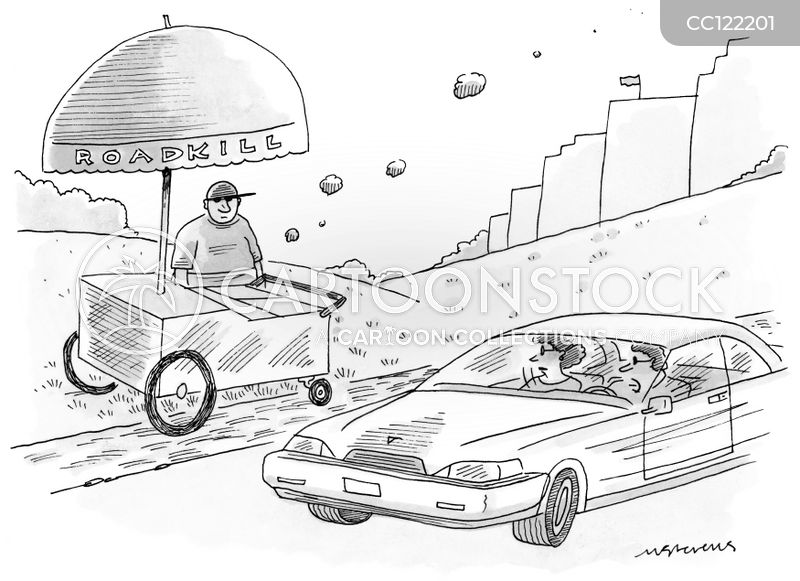 Roadside Cart cartoons, Roadside Cart cartoon, funny, Roadside Cart picture, Roadside Cart pictures, Roadside Cart image, Roadside Cart images, Roadside Cart illustration, Roadside Cart illustrations