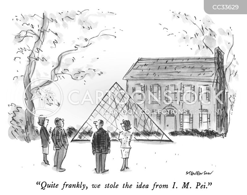 greenhouse cartoon