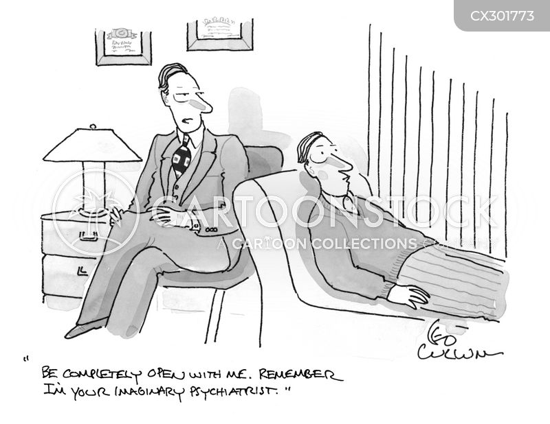 fakers cartoon