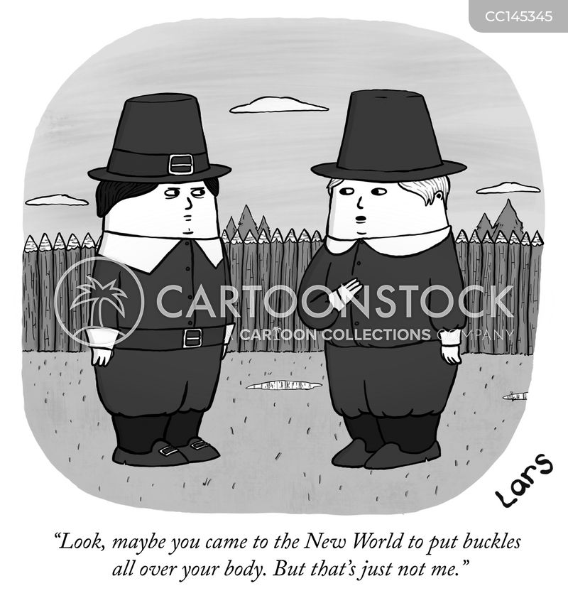 immigrants cartoon
