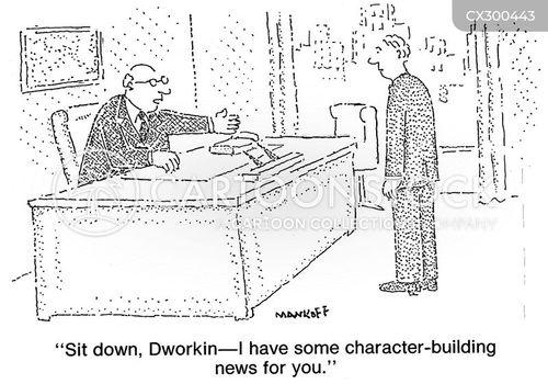 euphemisms cartoon