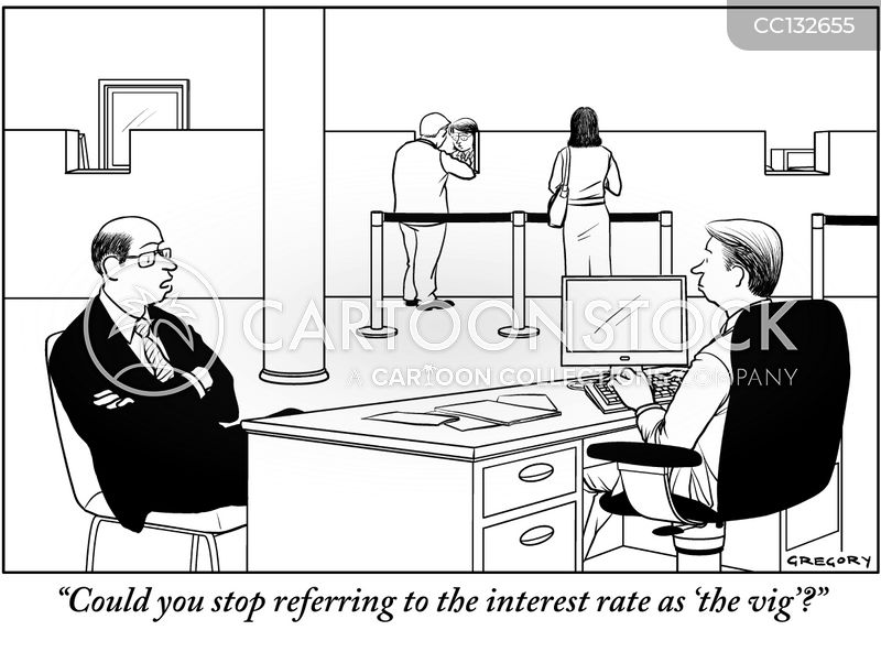 High Interest Rate cartoons, High Interest Rate cartoon, funny, High Interest Rate picture, High Interest Rate pictures, High Interest Rate image, High Interest Rate images, High Interest Rate illustration, High Interest Rate illustrations