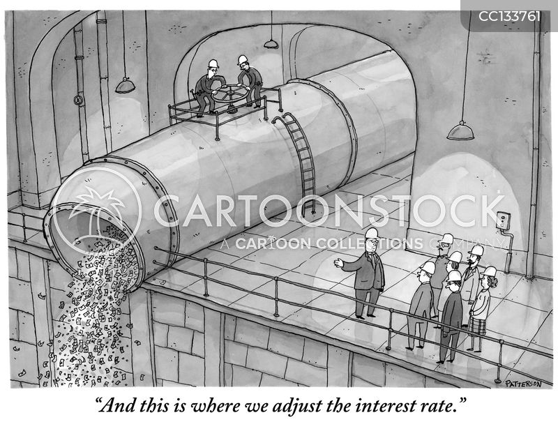 pipe cartoon