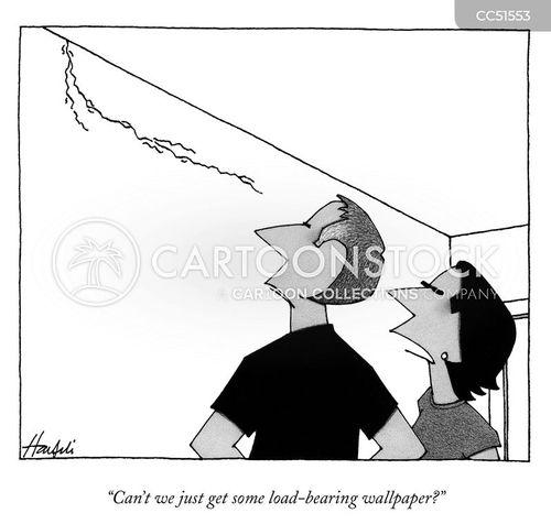 wallpaper cartoon