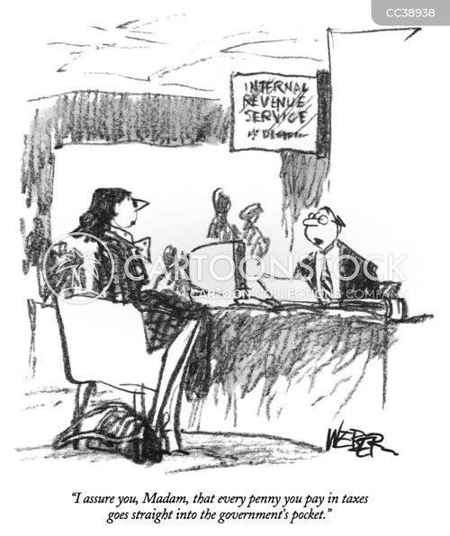 skepticism cartoon