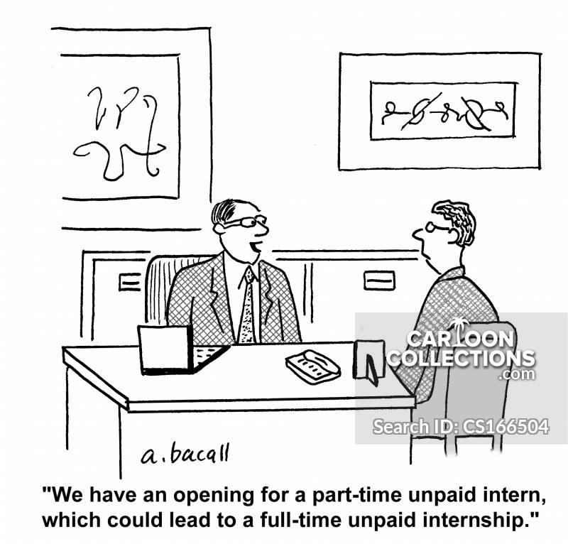 full-timers cartoon