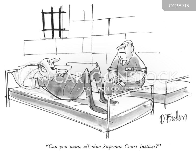 cellmates cartoon