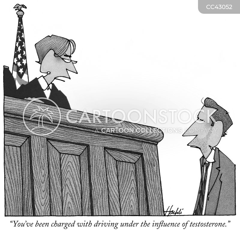 legality cartoon