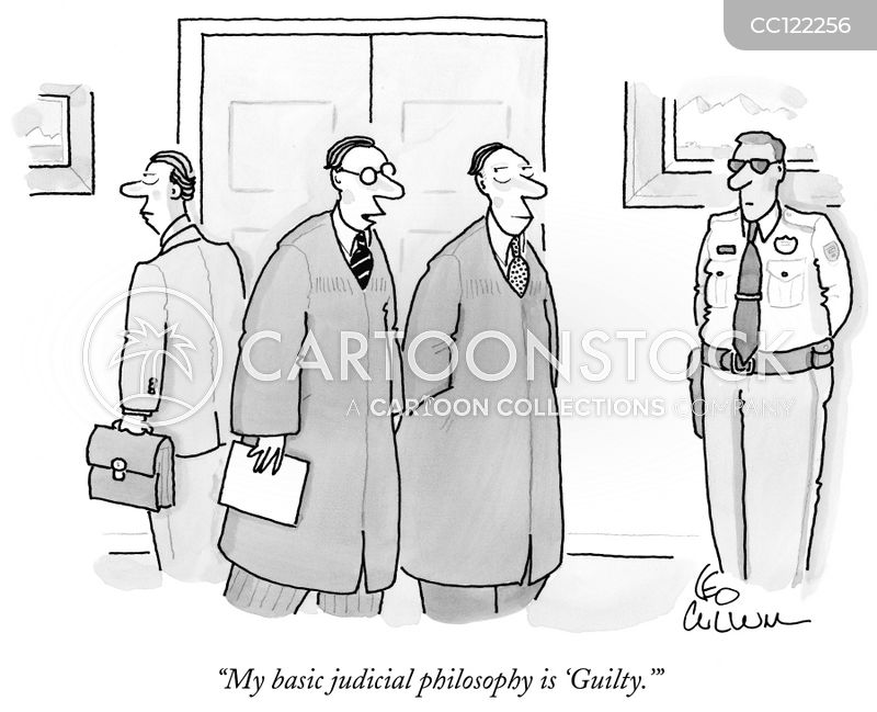 Fair Trials cartoons, Fair Trials cartoon, funny, Fair Trials picture, Fair Trials pictures, Fair Trials image, Fair Trials images, Fair Trials illustration, Fair Trials illustrations