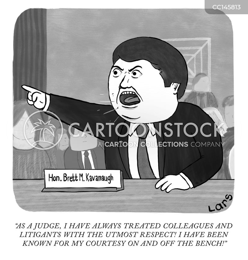 shouts cartoon
