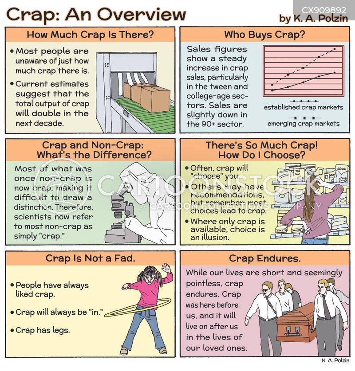 capitalist society cartoon