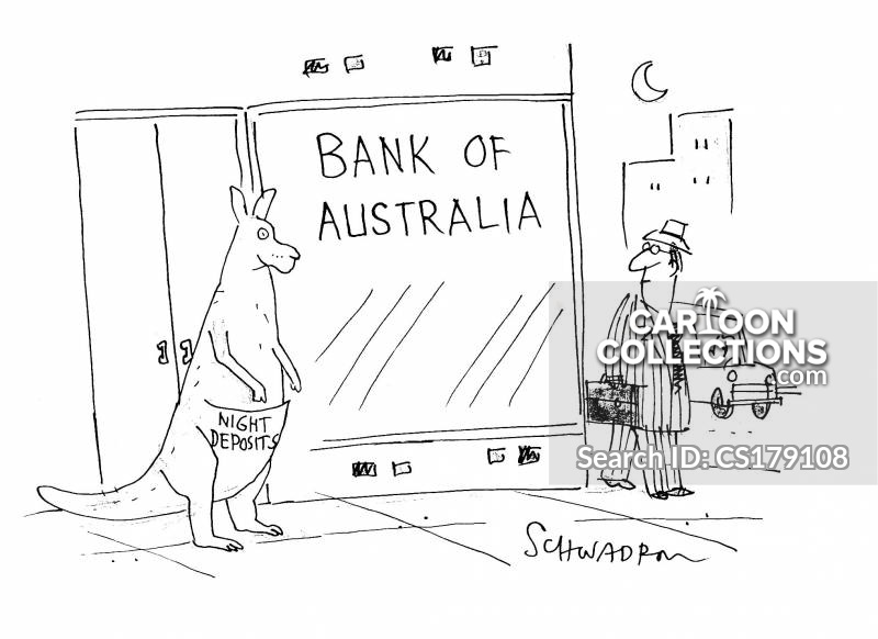 kangas cartoon