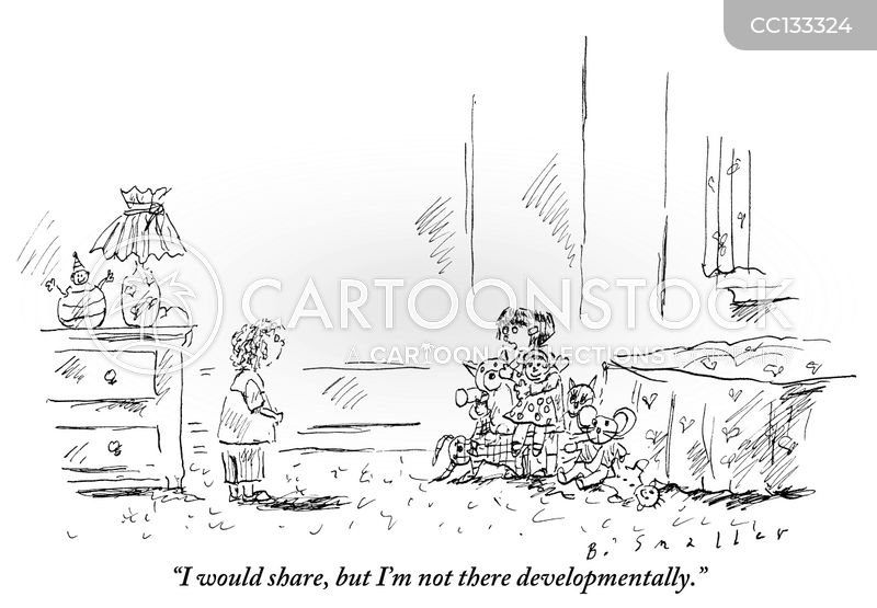 Stages Of Development cartoons, Stages Of Development cartoon, funny, Stages Of Development picture, Stages Of Development pictures, Stages Of Development image, Stages Of Development images, Stages Of Development illustration, Stages Of Development illustrations