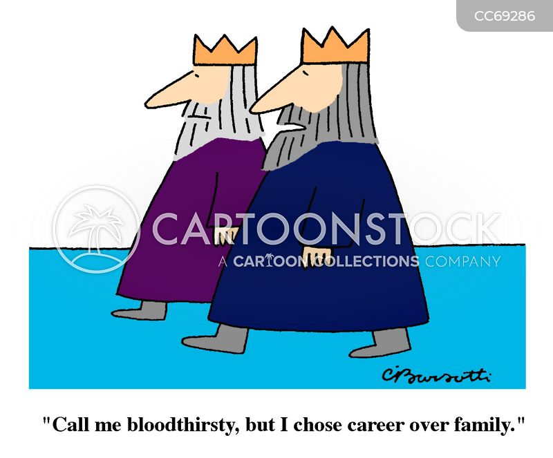 Bloodthirsty cartoons, Bloodthirsty cartoon, funny, Bloodthirsty picture, Bloodthirsty pictures, Bloodthirsty image, Bloodthirsty images, Bloodthirsty illustration, Bloodthirsty illustrations