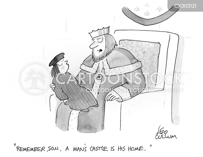Maxims cartoons, Maxims cartoon, funny, Maxims picture, Maxims pictures, Maxims image, Maxims images, Maxims illustration, Maxims illustrations