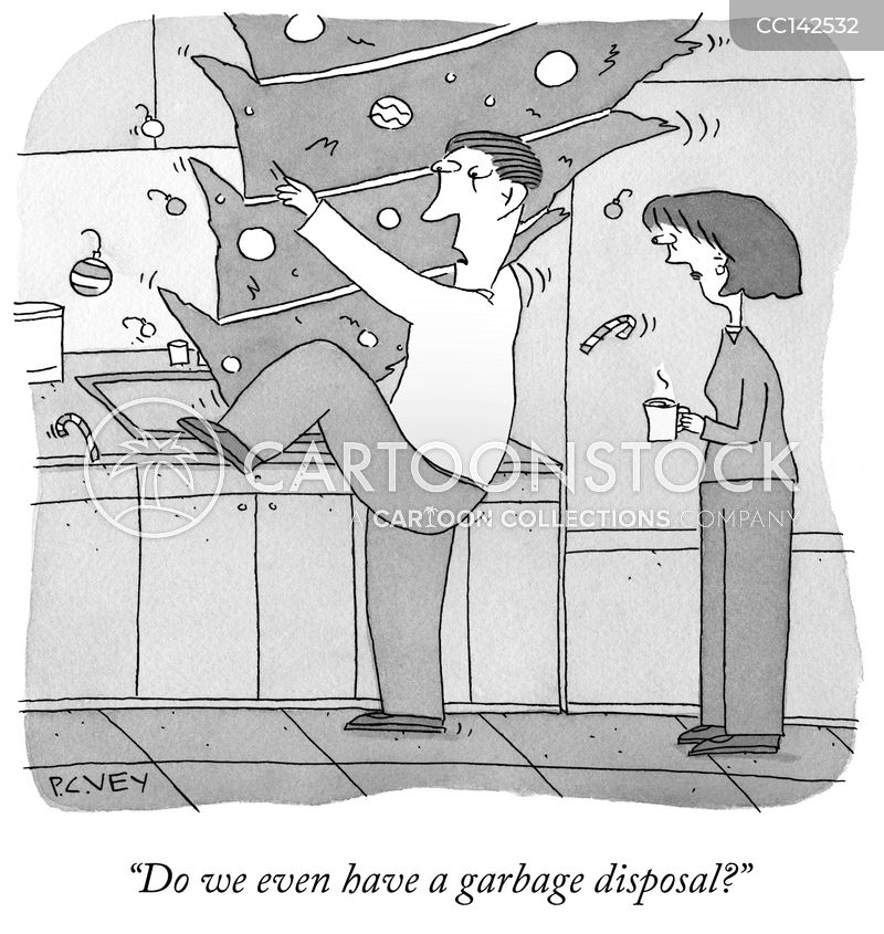 Waste Disposal cartoons, Waste Disposal cartoon, funny, Waste Disposal picture, Waste Disposal pictures, Waste Disposal image, Waste Disposal images, Waste Disposal illustration, Waste Disposal illustrations