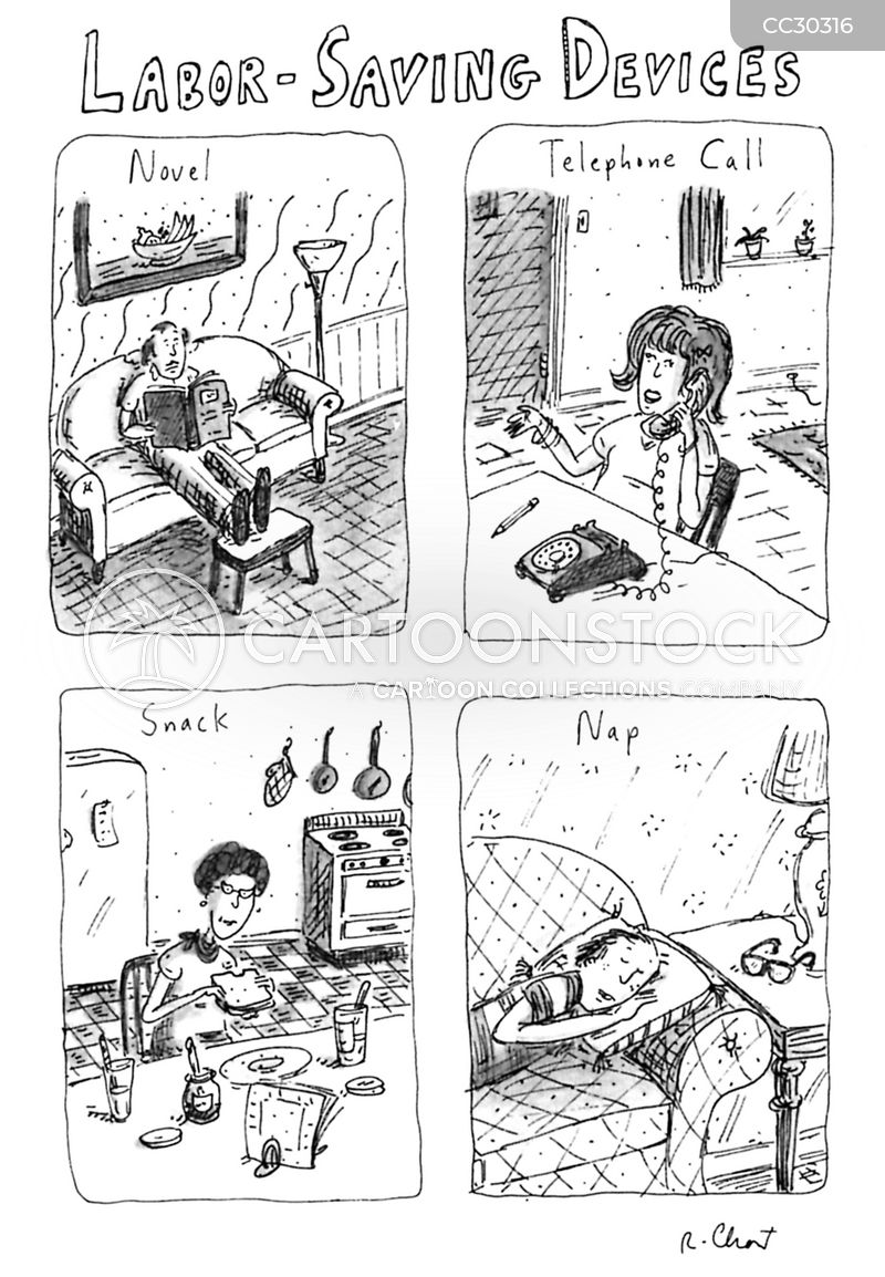 Procrastinate Procrastinates cartoon
