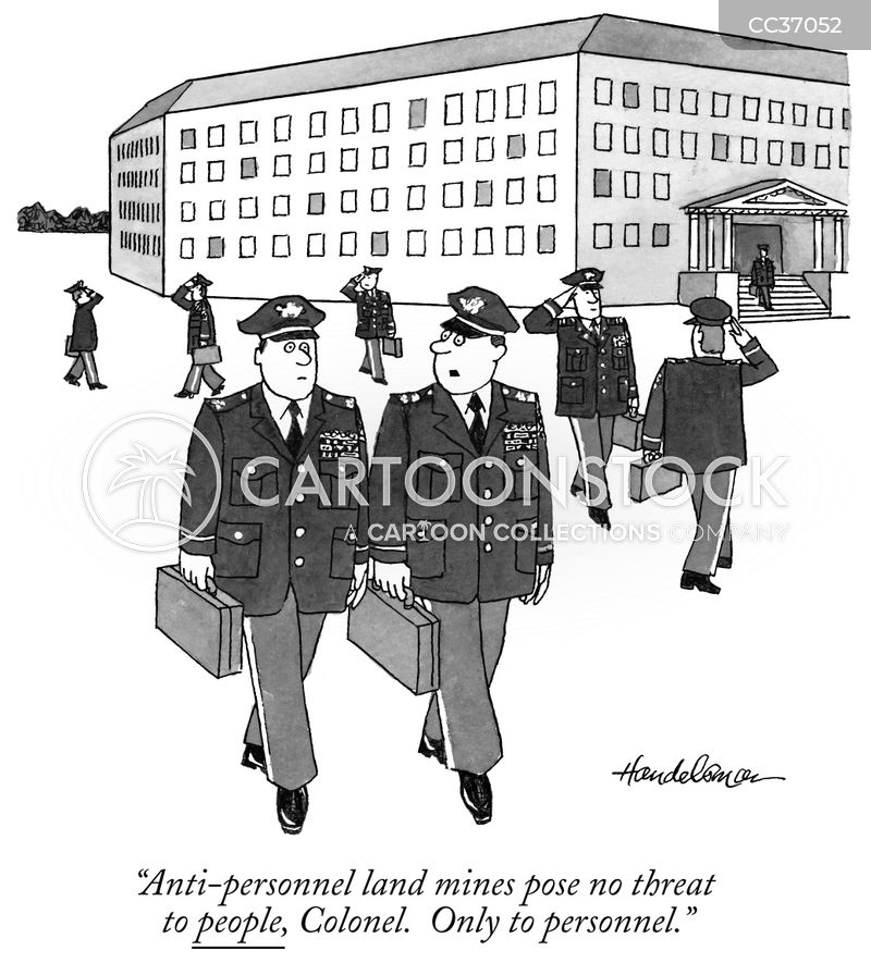 officer cartoon