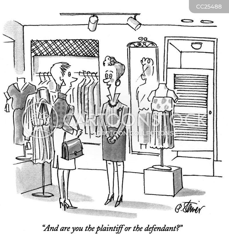 formal wear cartoon