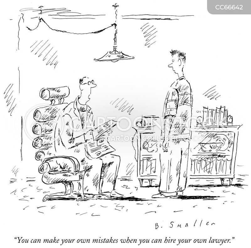 valuable lessons cartoon