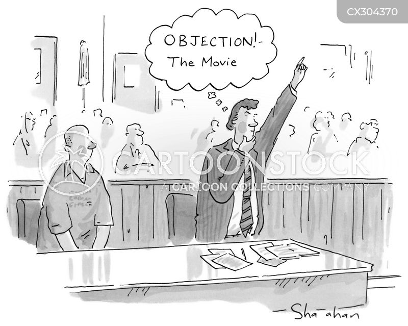 the film industry cartoon