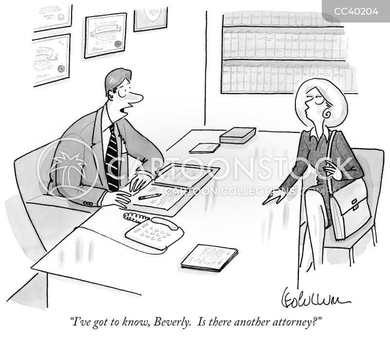 Barristers cartoons, Barristers cartoon, funny, Barristers picture, Barristers pictures, Barristers image, Barristers images, Barristers illustration, Barristers illustrations